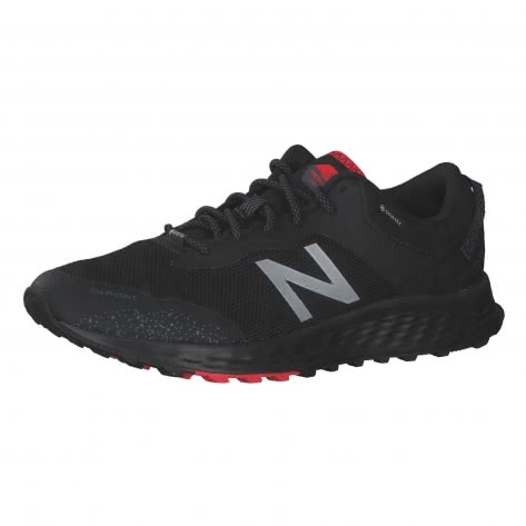 New Balance Herren Trail Running Schuhe Fresh Foam Arishi Trail GTX 824981-60