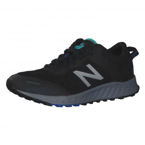 New Balance Damen Trail Running Schuhe Fresh Foam Arishi 820731-50
