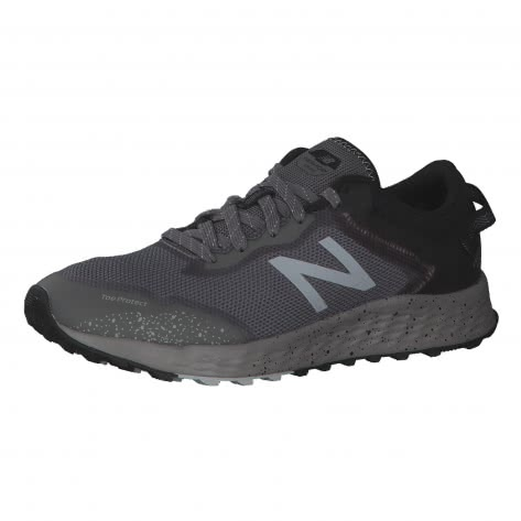 New Balance Herren Trail Running Schuhe Fresh Foam Arishi Trail GTX 825661-60