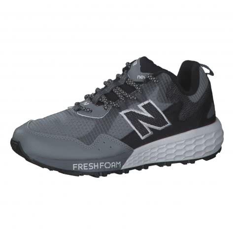 New Balance Damen Trail Running Schuhe Fresh Foam Crag v2 820801-50