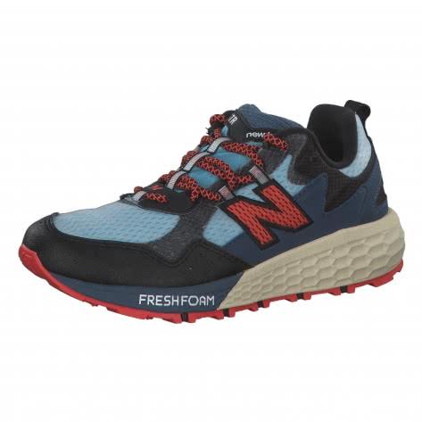 New Balance Damen Trail Running Schuhe Fresh Foam Crag v2 777891-50