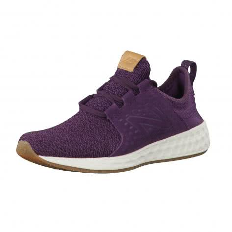 New Balance Damen Laufschuhe Fresh Foam Cruz 580181-50