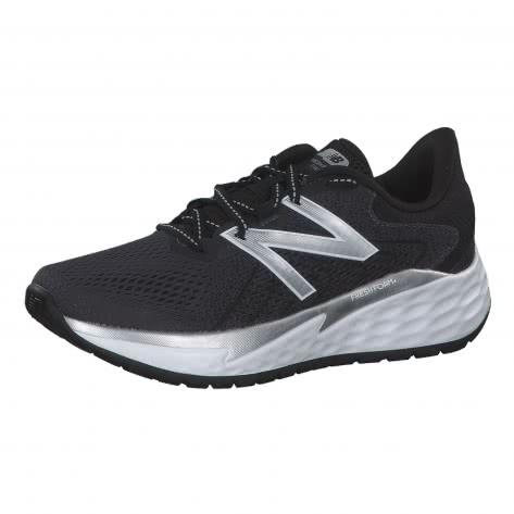 New Balance Damen Laufschuhe Fresh Foam Evare 7958071-50
