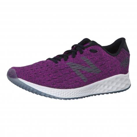New Balance Damen Laufschuhe Fresh Foam Zante Pursuit 700911-50