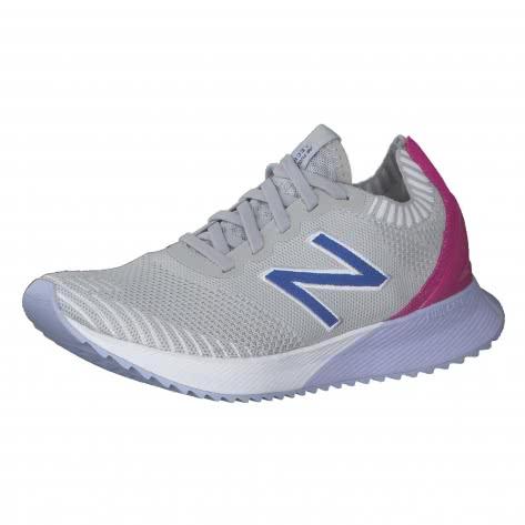 New Balance Damen Laufschuhe Fuelcell Echo 820141-50