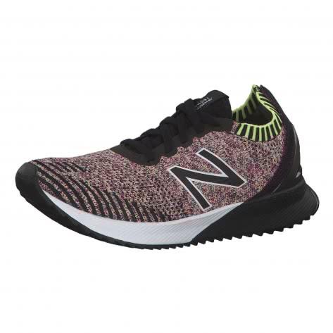 New Balance Damen Laufschuhe FuelCell Echo 778271-50