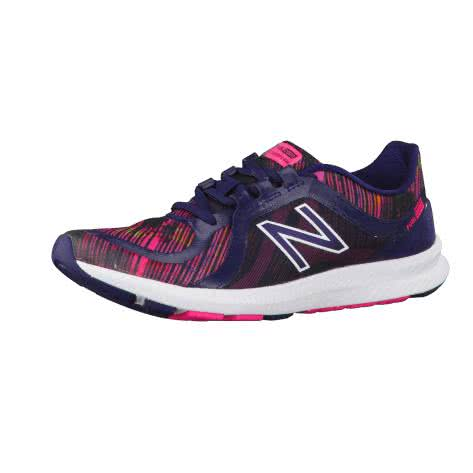 New Balance Damen Trainingsschuhe FuelCore Transform v2 583711-50