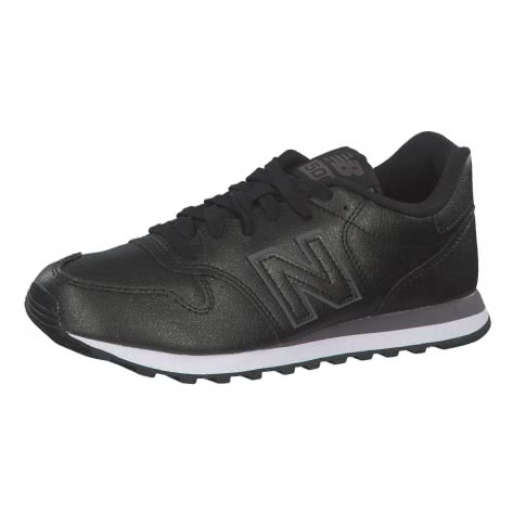 New Balance Damen Sneaker 500 742371-50