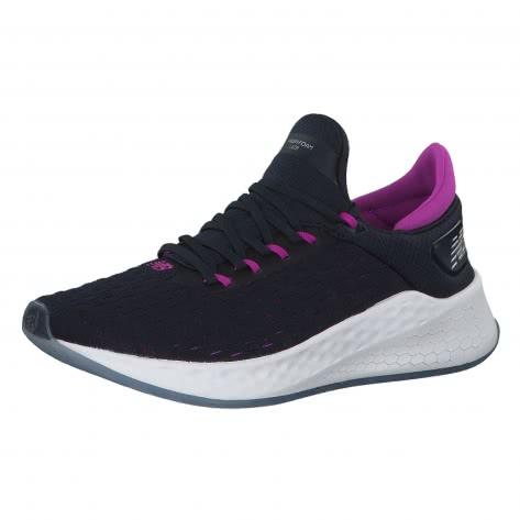 New Balance Damen Laufschuhe Lazr v2 HypoKnit 701631-50