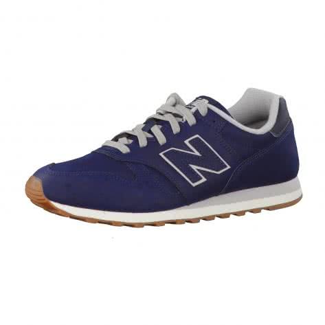 New Balance Unisex Sneaker 373 580921-60