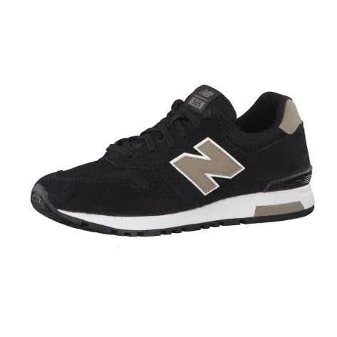 New Balance Unisex Sneaker ML565 581721-60