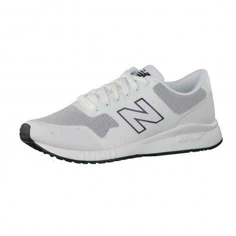 New Balance Unisex Sneaker MRL005 581851-60