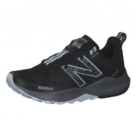 New Balance Damen Trail Running Schuhe NITRELv3 820741-50