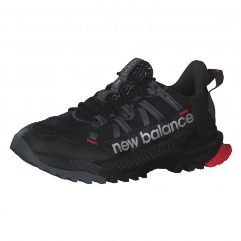 New Balance Herren Trail Running Schuhe Shando Ruju 820761-60