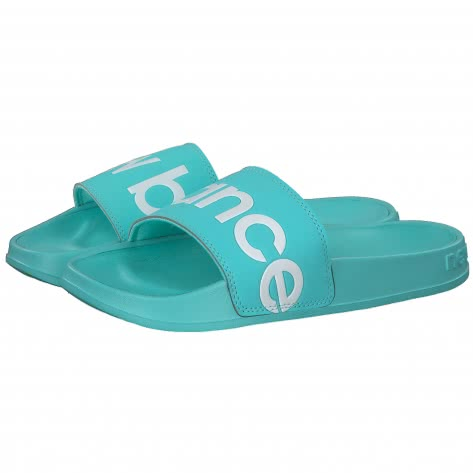 New Balance Damen Sandale SMF200 725501-50-B-22 35 Light Tidepool | 35