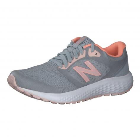 New Balance Damen Laufschuhe 520 777961-50