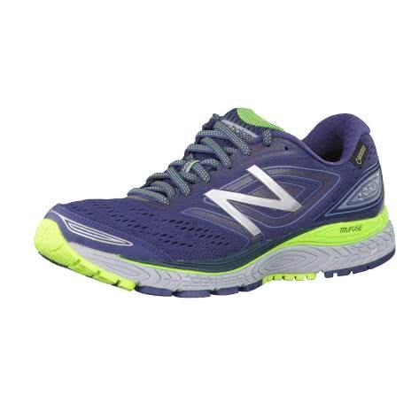 New Balance Damen Laufschuhe 880v7 Gore Tex 580141-50