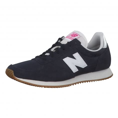 New Balance Damen Sneaker 220 738871-50