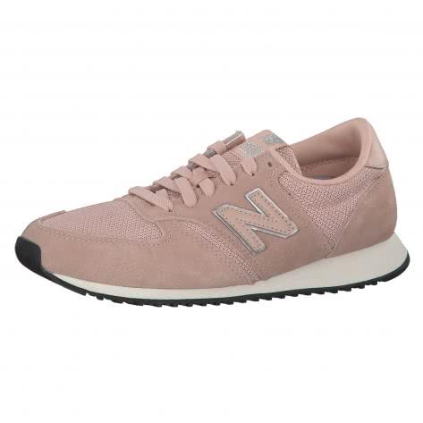 New Balance Damen Sneaker 420 738831-50-B-13 40 Pink | 40