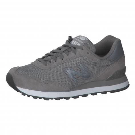 New Balance Damen Sneaker WL515 742871
