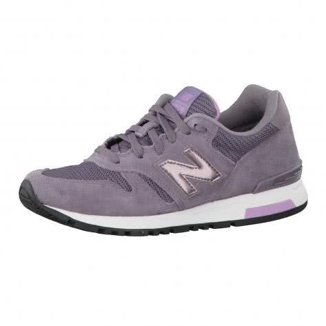 New Balance Damen Sneaker WL565 584761-50-B