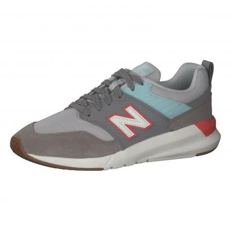 New Balance Damen Sneaker 009 777261-50
