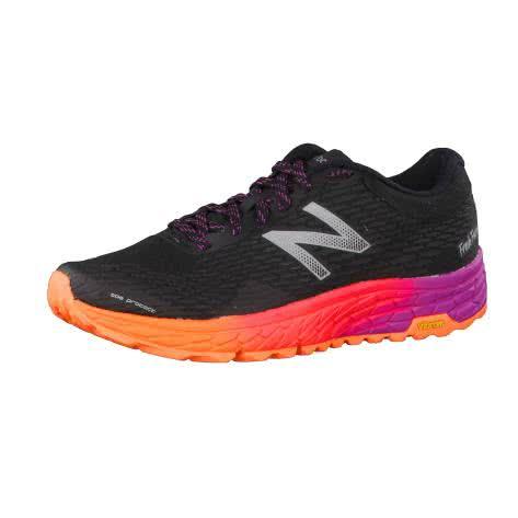 New Balance Damen Laufschuhe Fresh Foam Hierro v2 551101-50