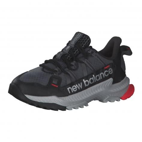New Balance Damen Trail Running Schuhe Shando Ruju 820761-50