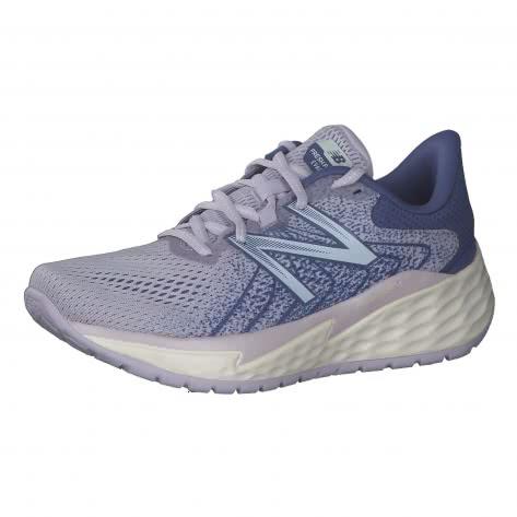 New Balance Damen Laufschuhe WVARE 820371-50