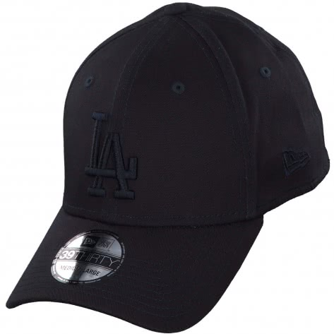 New Era Kappe 39THIRTY League Essential