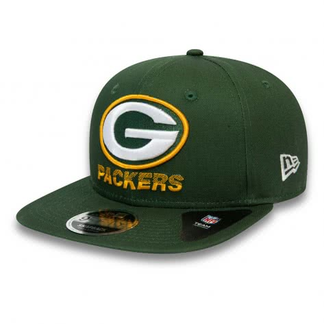 New Era Kappe 9FIFTY NFL Tech Team