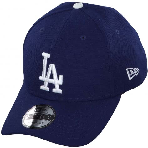 New Era Kappe 9FORTY Adjustable The League