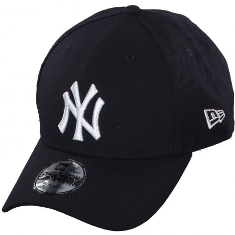 New Era Kappe 9FORTY Adjustable The League 10047538 New York Yankees | One size