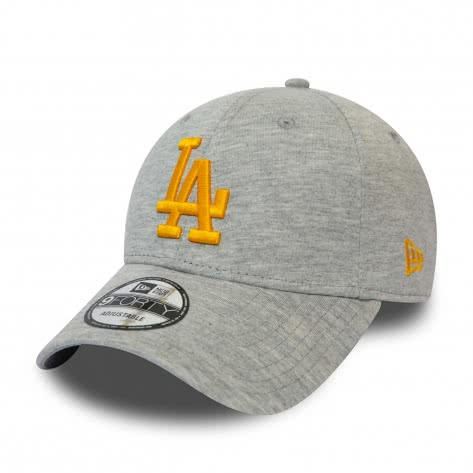 New Era Kappe 9FORTY Jersey Essential