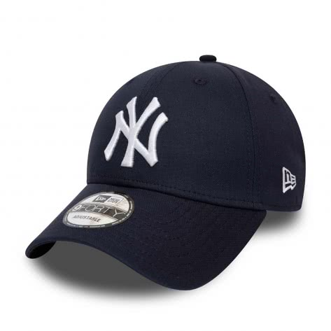 New Era Kappe 9FORTY Chambray League 12040109 New York Yankees | One size