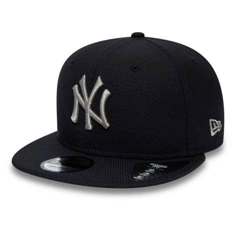 New Era Kinder Kappe Diamond Era Essential KTD 9Fifty 12301190 Youth New York Yankees  Navy | Youth