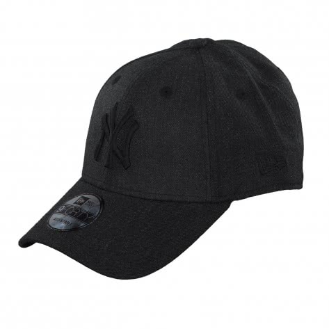 New Era Kappe Heather Essential 9FORTY 11794764 New York Yankees | One size