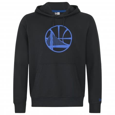 New Era Herren Kapuzenpullover NBA Pop Logo Hoody