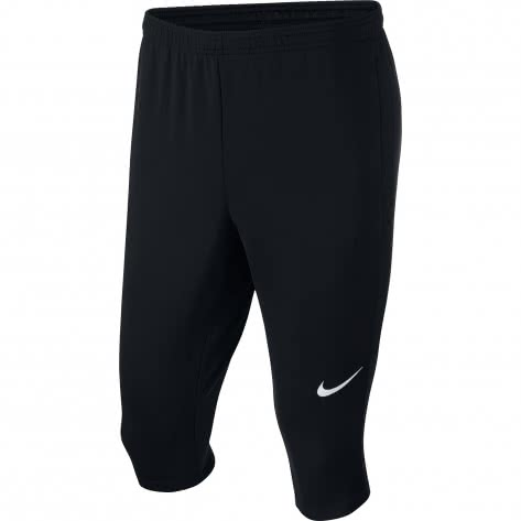 Nike Herren Trainingshose Academy 18 3QT Pant KPZ 893793