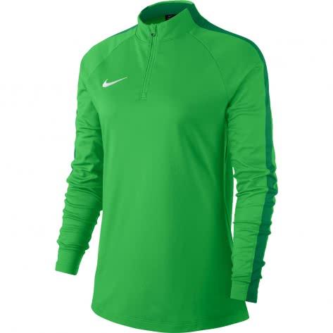 Nike Damen Trainingstop Academy 18 Drill Top LS 893710