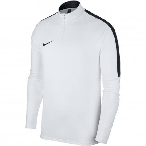 Nike Kinder Trainingstop Academy 18 Drill Top LS 893744
