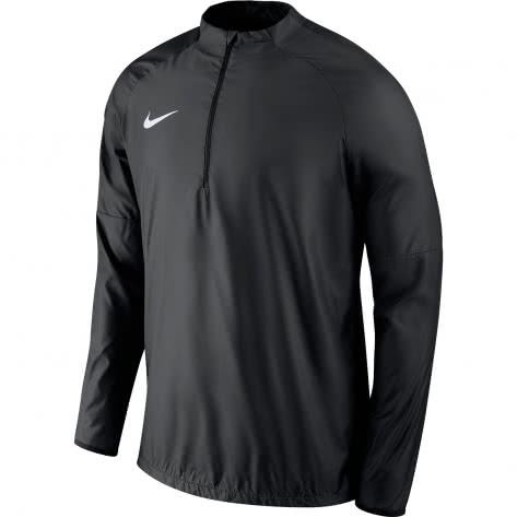 Nike Herren Windbreaker Academy 18 Drill Top Shield 893800