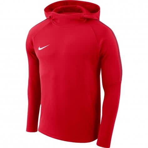 Nike Jungen Kapuzenpullover Academy 18 Hoodie PO AJ0109