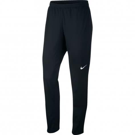 Nike Damen Trainingshose Academy 18 Pant KPZ 893721