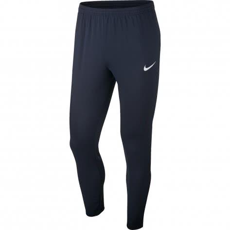 Nike Herren Trainingshose Academy 18 Pant KPZ 893652