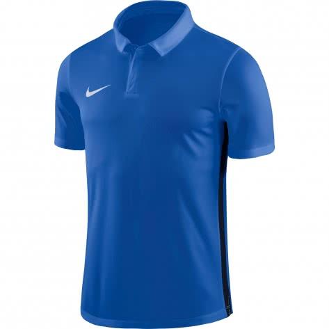 Nike Kinder Poloshirt Academy 18 Polo SS 899991