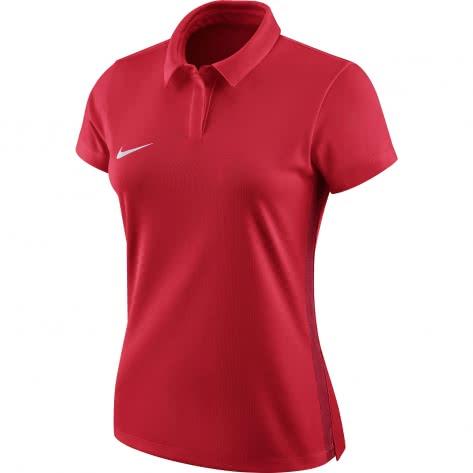 Nike Damen Poloshirt Academy 18 Polo SS 899986