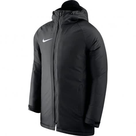 Nike Kinder Winterjacke Academy 18 SDF Jacket 893827
