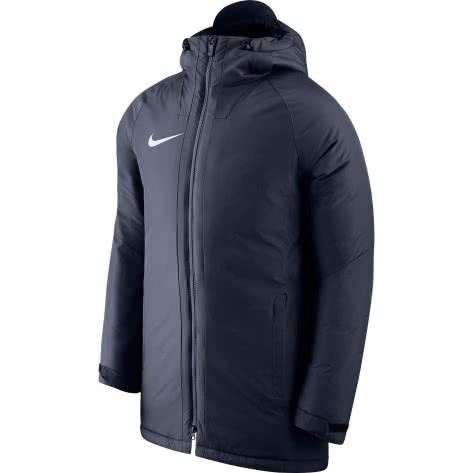 Nike Herren Winterjacke Academy 18 SDF Jacket 893798