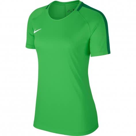Nike Damen Trainingsshirt Academy 18 Top SS 893741